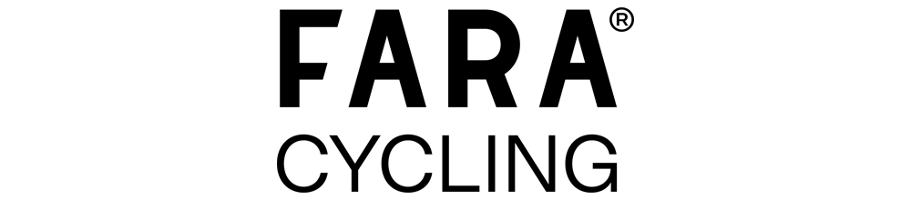 logo-banner-fara-cycling.jpg