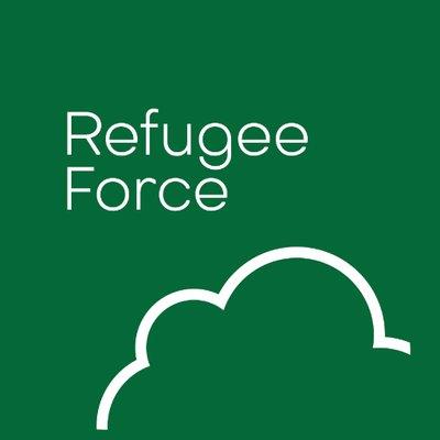 RefugeeForce.jpg