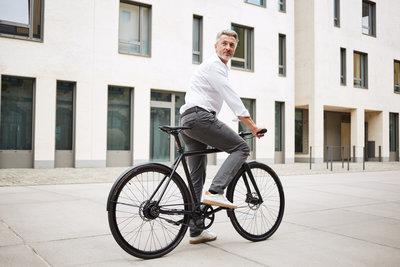 Ampler_Bikes_Oliver_Manager_Sideshots_11-2