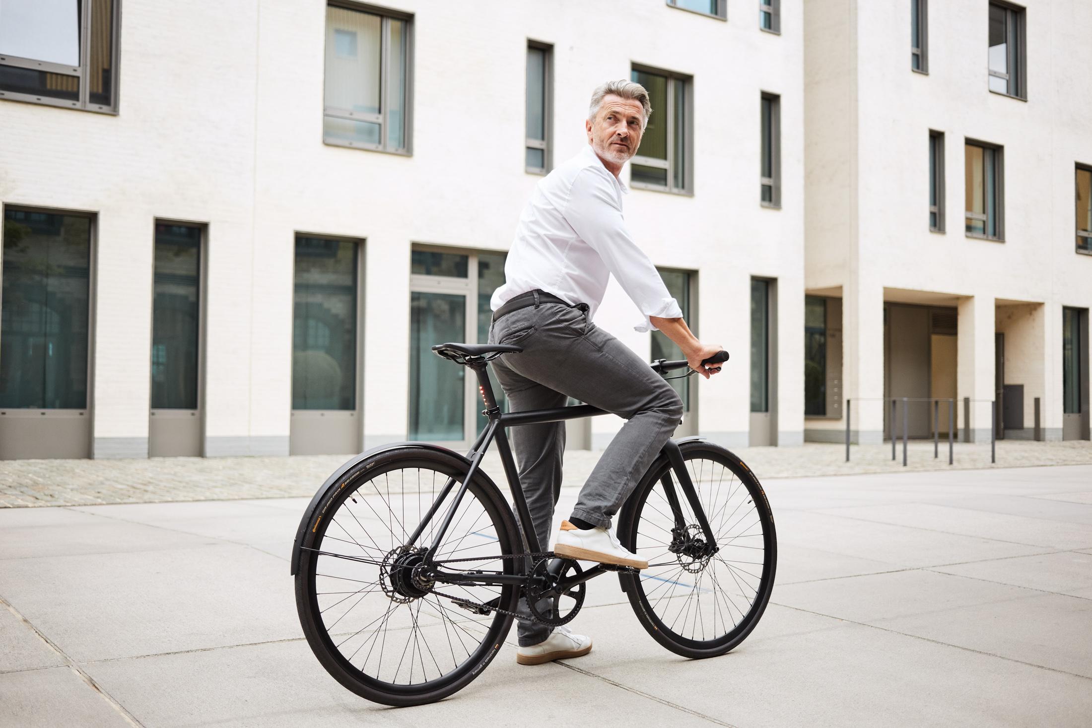 Ampler_Bikes_Oliver_Manager_Sideshots_11-2.jpg