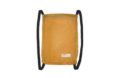 Albion SS21 bag empty front