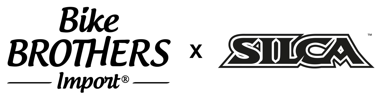 BikeBrothers-x-Silca-banner.jpg