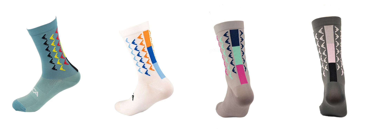 silca-aero-socks-banner2.jpg