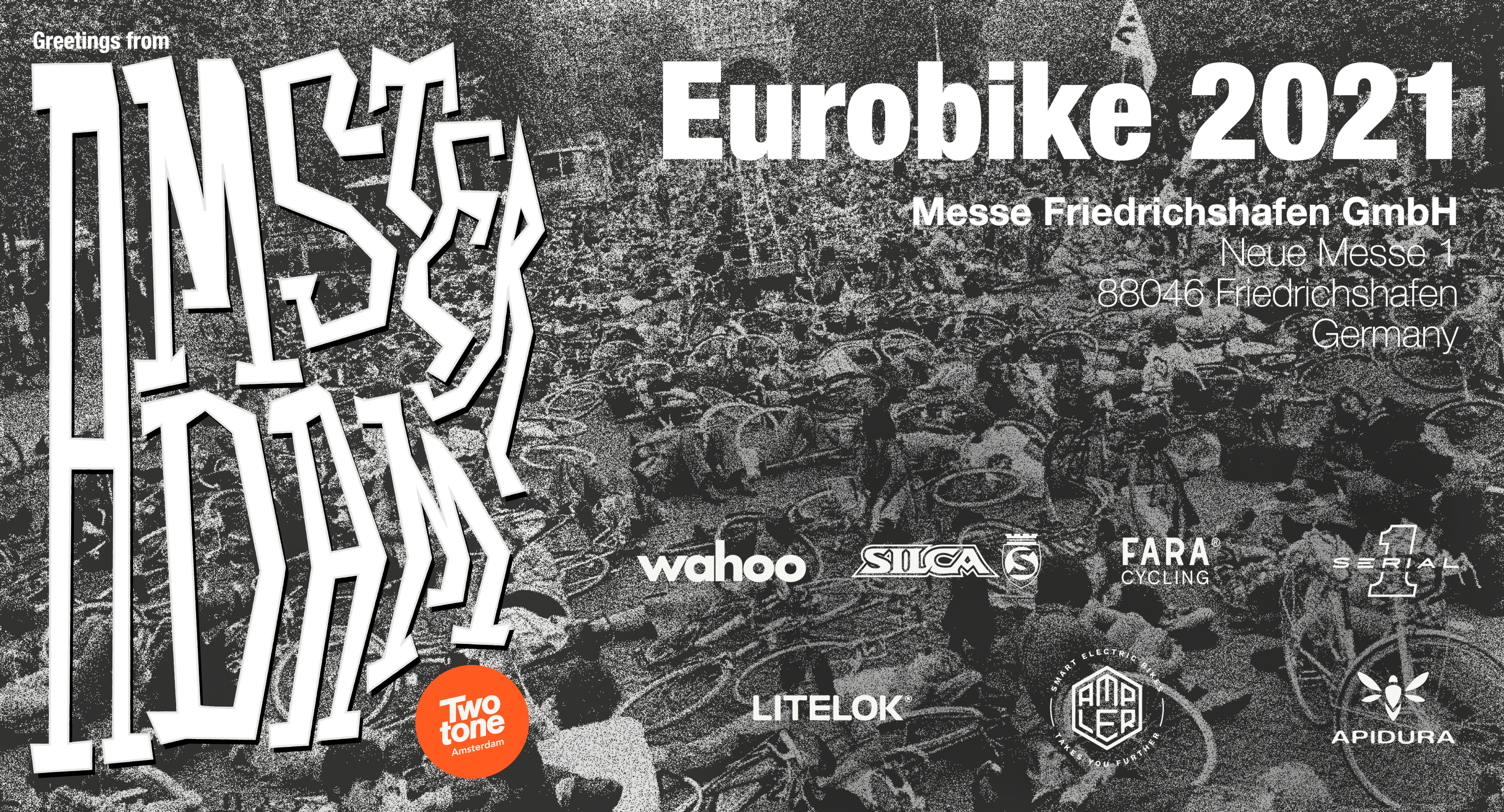 Eurobike_Landsite_Cover-01-Recovered.png