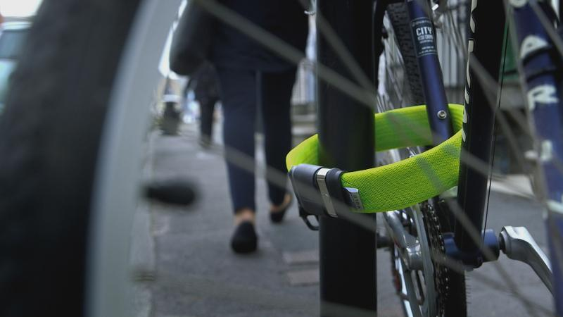 boa-blue-bike.jpeg