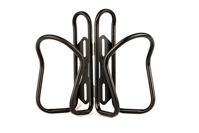 Ti-Cage-x2-Black-Cerakote