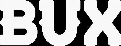 BUX logo white@2x (1)