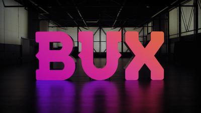 BUX Letters_4K