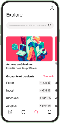 FR Discover