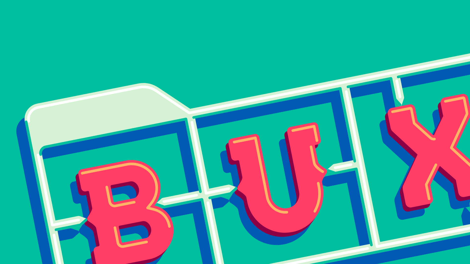 Inside BUX #1.png