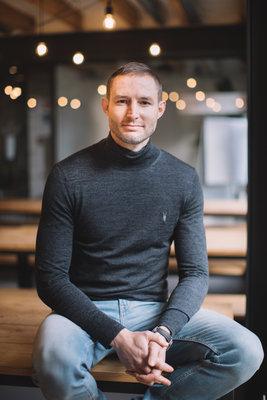 Yorick Naeff CEO.JPG
