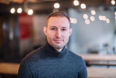 Yorick Naeff CEO - Landscape.JPG
