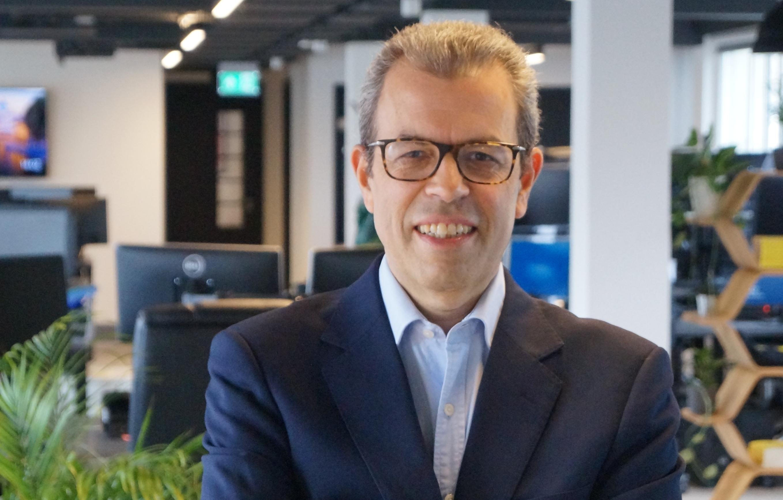 Salim Sebbata, CEO, BUX UK Landscape.jpg