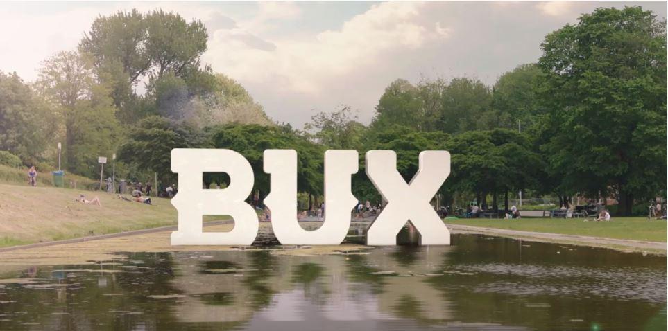 BUX TV Commercial July 2021.JPG