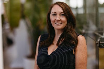 Erin Stewart, Head of People _ Culture, Horizontal