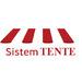 Logo Sistem Tente