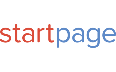 228741 startpage logo rectangle 743086 medium 1477927923