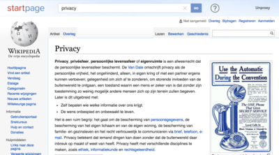 241061 startpage dutch proxy c9a763 medium 1490607025