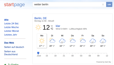 241077 german%20ia%20weather 0603d7 medium 1490611928