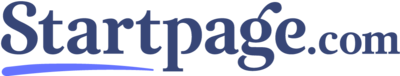 296862 logo startpage.com 1000x190px web 612451 medium 1543402091