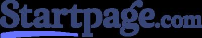 296863 logo startpage.com 500x95px web 01e2b5 medium 1543402092