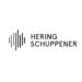 Logo Hering Schuppener