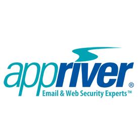 229509 logo%20appriver b8481b original 1478945979