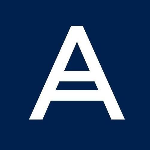 229514 acronis icon 11582e original 1478954076
