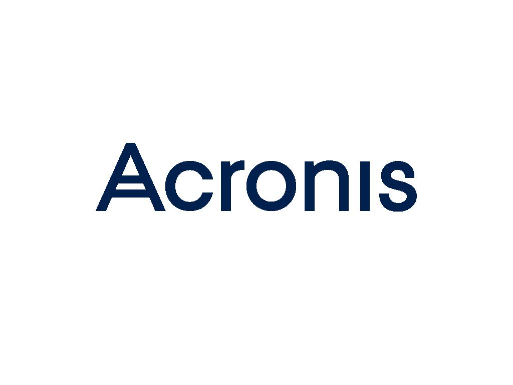229515 acronis logo c0772b original 1478954077