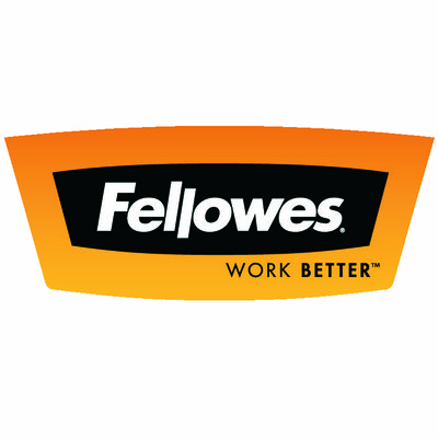 229464 fellowes logo w.tagline 610cd4 medium 1478861571
