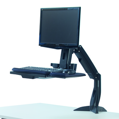 239536 8204601%20easyglide%20sitstand%20workstation%20b f9c621 medium 1489680233