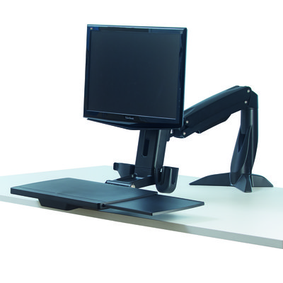 239542 8204601%20easyglide%20sitstand%20workstation%20d acf37c medium 1489680235