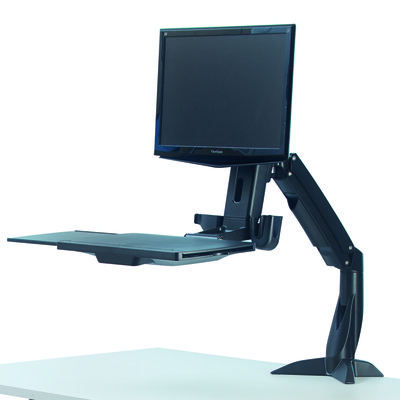 239543 8204601%20easyglide%20sitstand%20workstation%20e f12d32 medium 1489680236