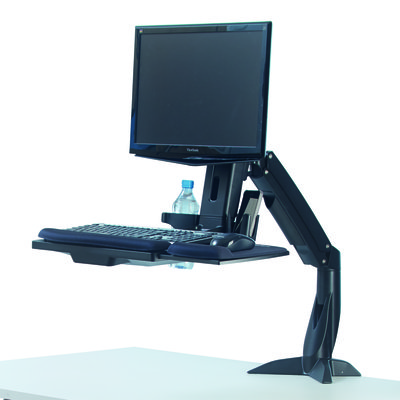 239544 8204601%20easyglide%20sitstand%20workstation%20f 18962a medium 1489680236