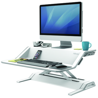 239550 0009901%20lotus%20sitstand%20workstation%20white%20a 9a5c8e medium 1489680354