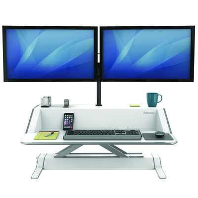 239553 0009901%20lotus%20sitstand%20workstation%20white%20c eb6230 medium 1489680354