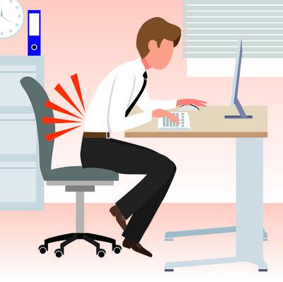 239623 office habit cropped neat zone1 458d80 medium 1489680917