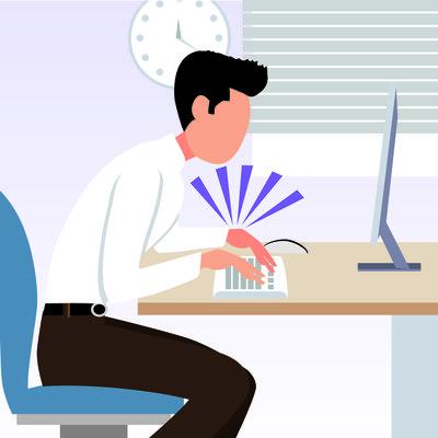 239625 office habit cropped neat zone2 66dfa0 medium 1489680917