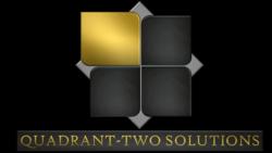QuadrantTwo logo