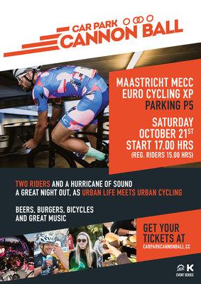 260607 poster a4 cpcb maastricht def 565ec3 medium 1507134611