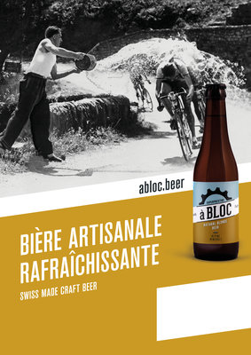 282830 poster%20 a3 suisse 091a29 medium 1528875212