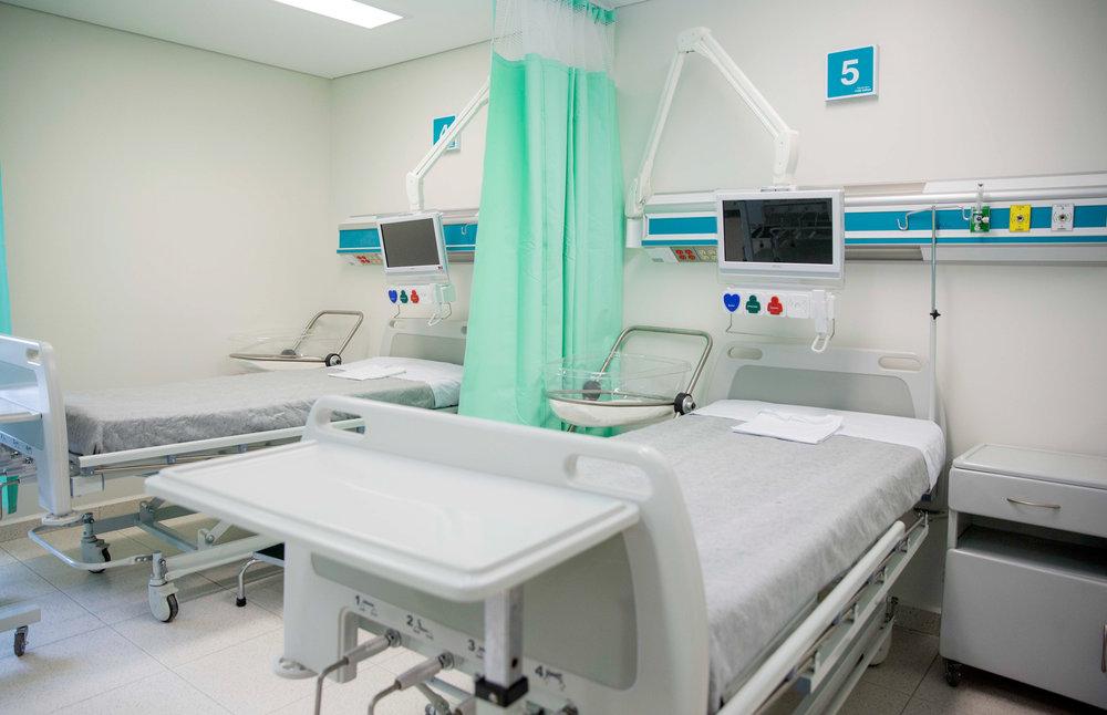 233573 hospital%20presidencia%20de%20la%20republic b54d2c large 1484103942