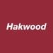 Logo Hakwood
