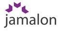 Jamalon Bookstore logo