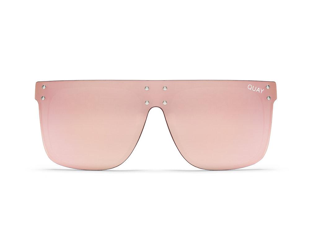 252103 quayxkylie hidden hills pink pink front 7a79bf large 1498623395