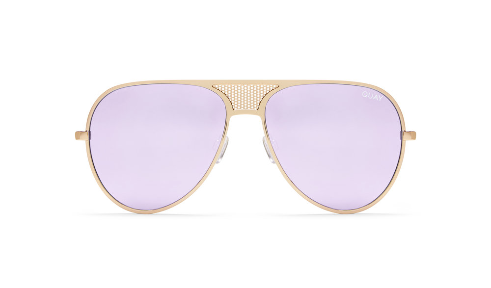 252106 quayxkylie iconic gold purple front 57c1f2 large 1498623440