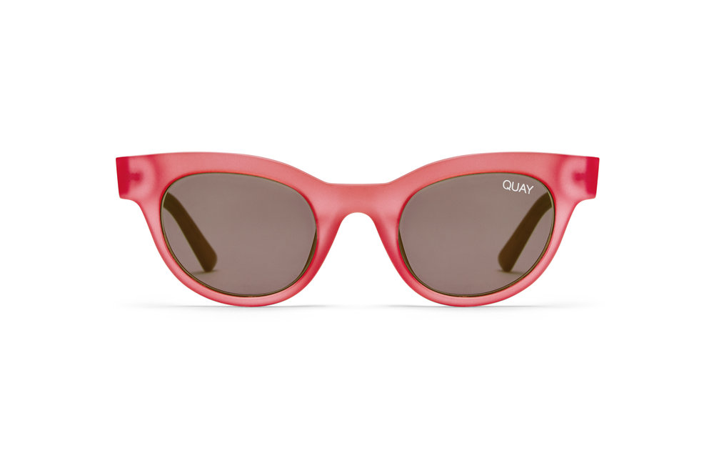 252108 quayxkylie starstruck pink smoke front 1ad74a large 1498623510