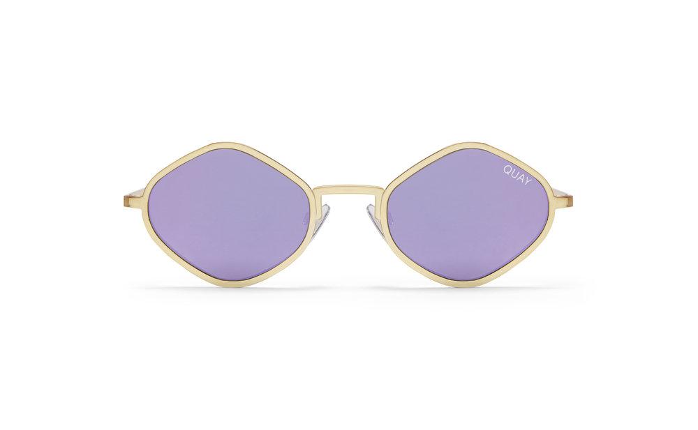 252110 quayxkylie purple honey gold purple front a962c6 large 1498623530