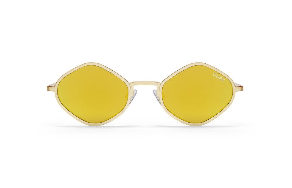 252112 quayxkylie purple honey gold gold front 9b0d2c large 1498623546