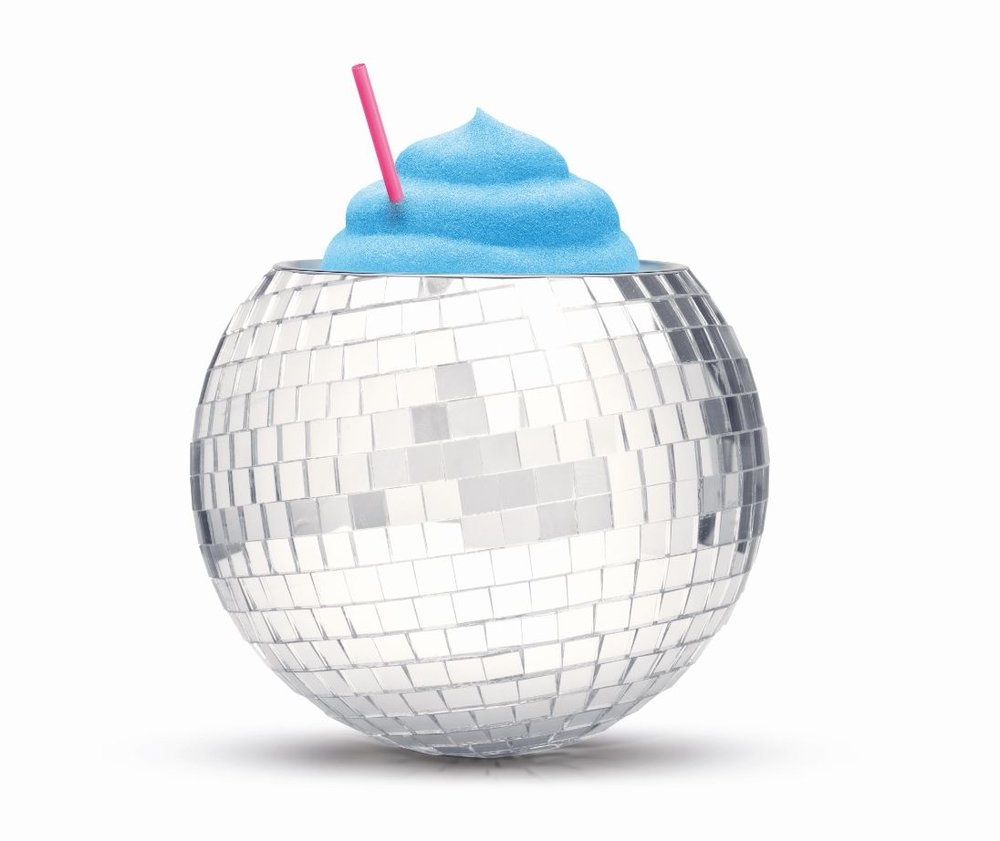 272485 discoball slurpeebyocupday 800a0a large 1518657158